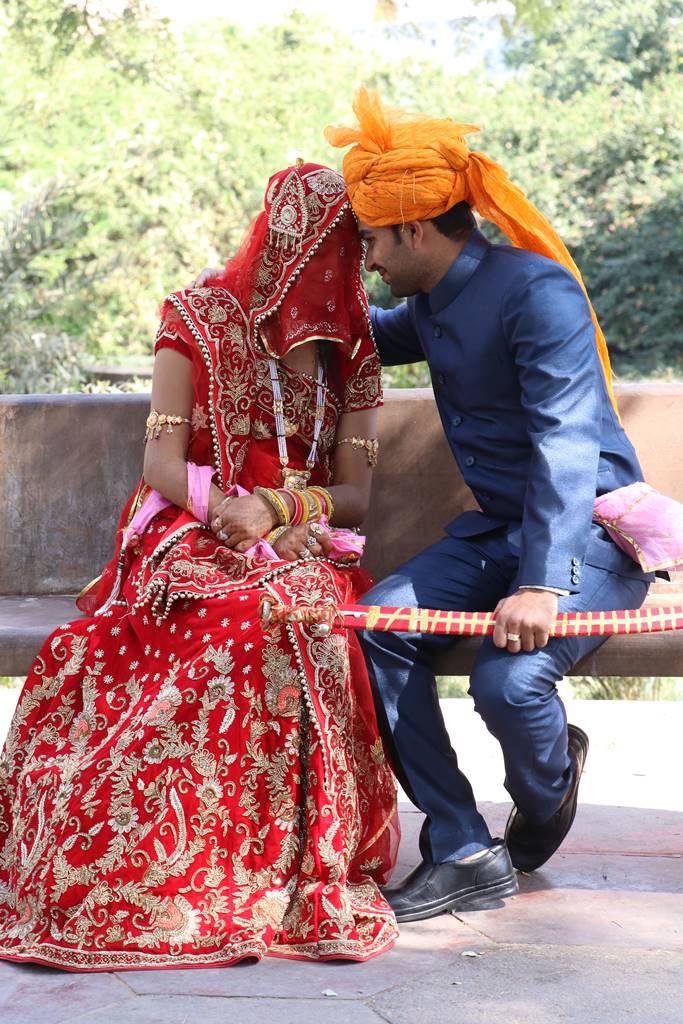 Rajasthan Jodhpur (4)