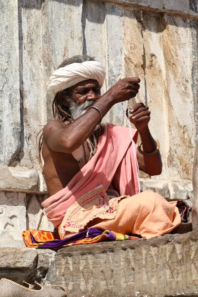 Rajasthan Udaipur (7)