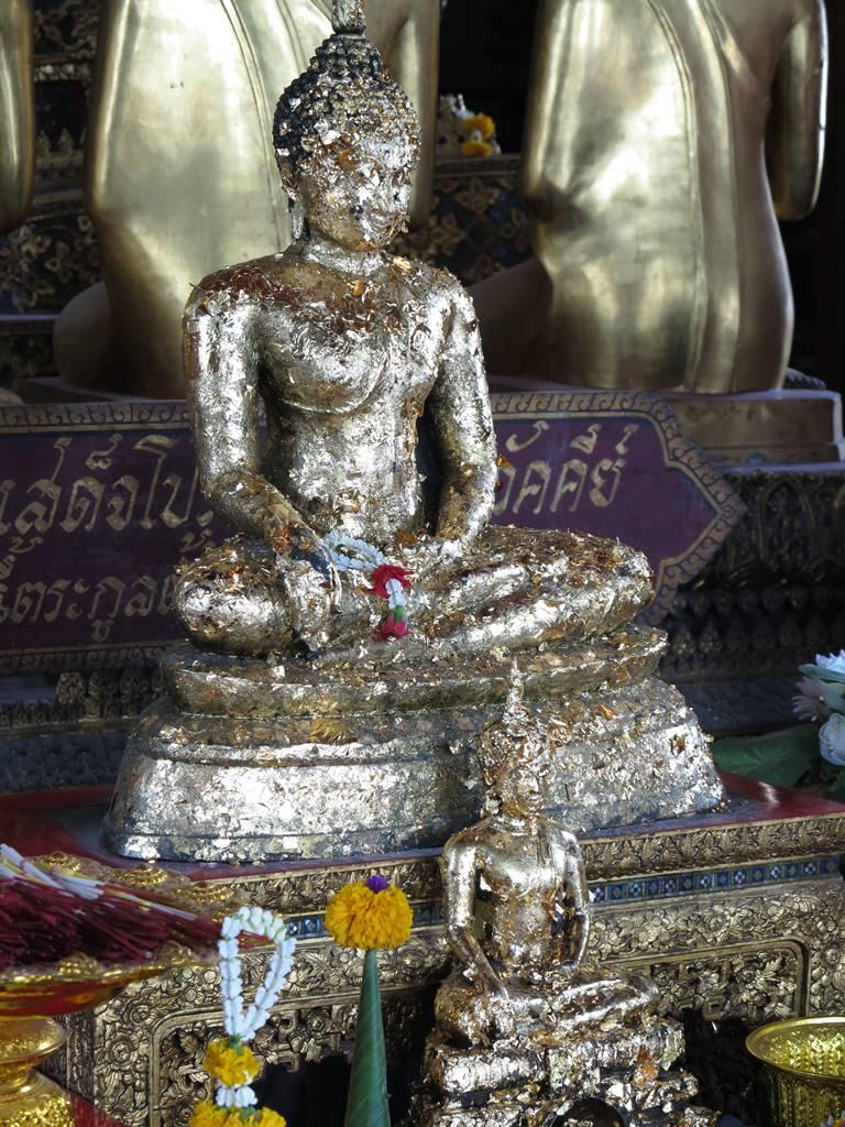 Bangkok 5 Wat Pho (5)