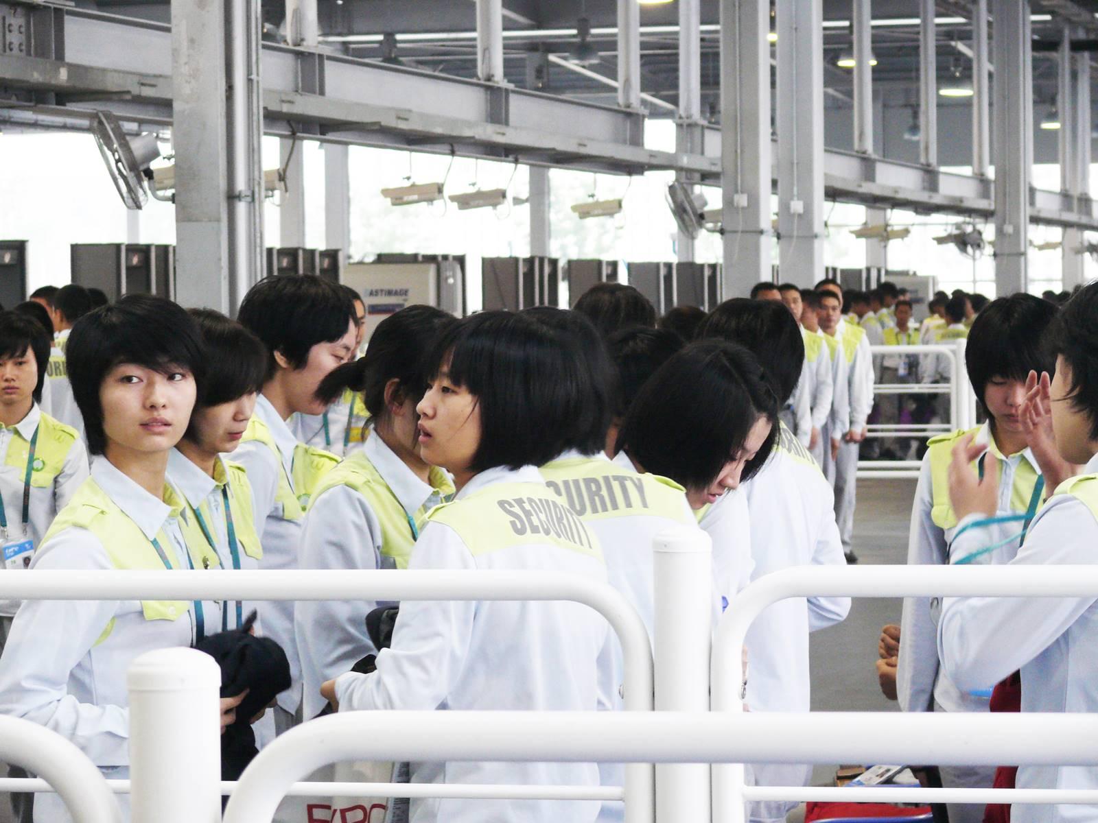 Expo Shanghai 2010 (16)