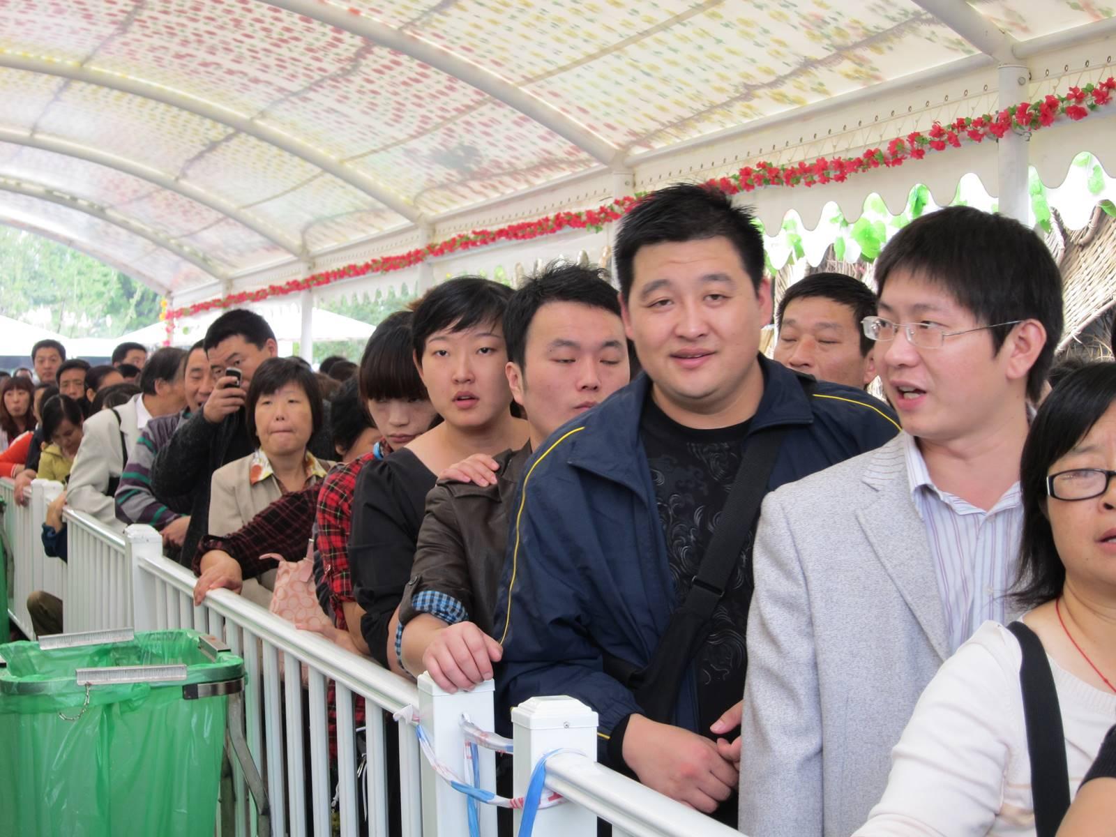 Expo Shanghai 2010 (18)