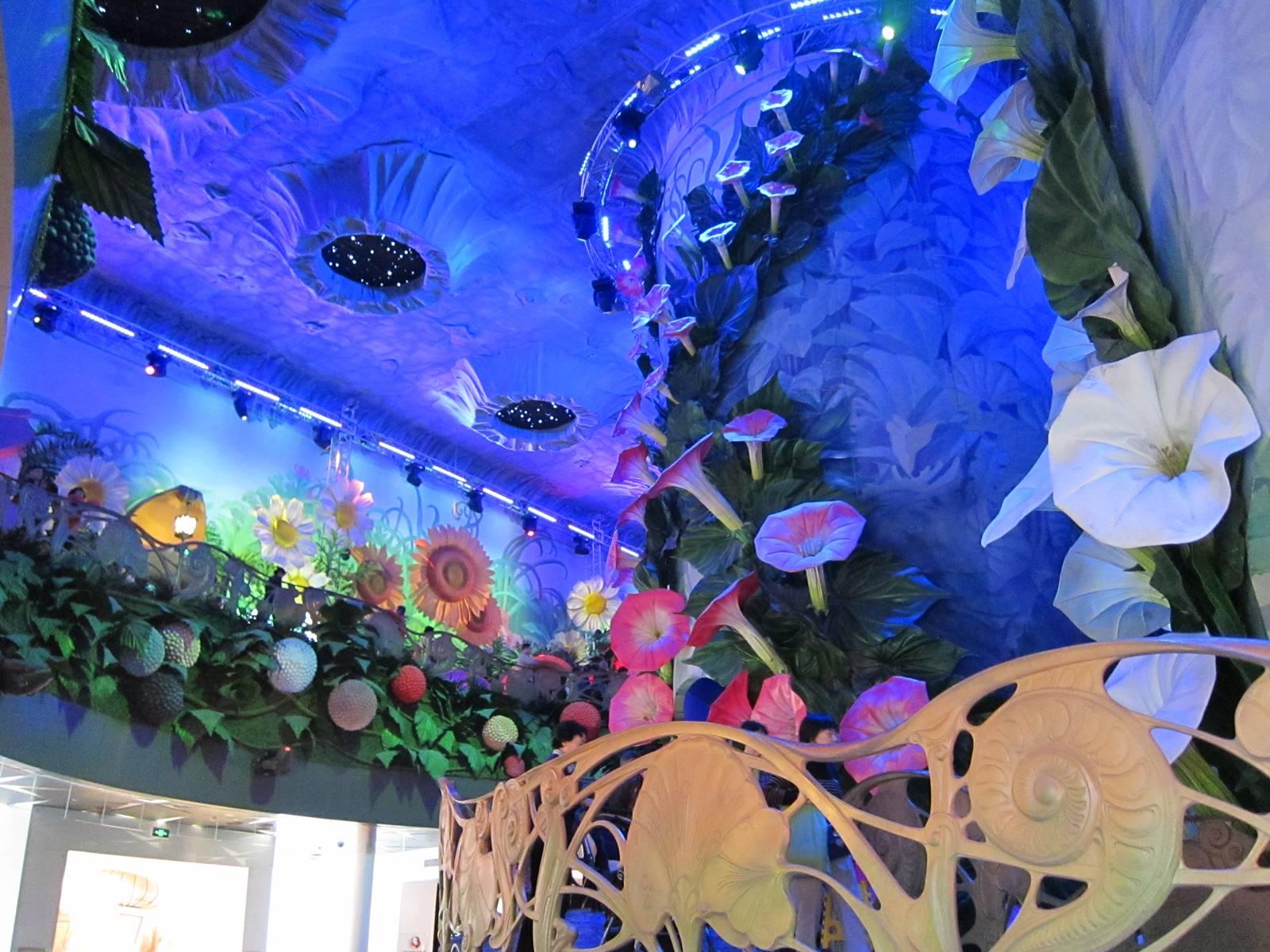 Expo Shanghai 2010 (3)