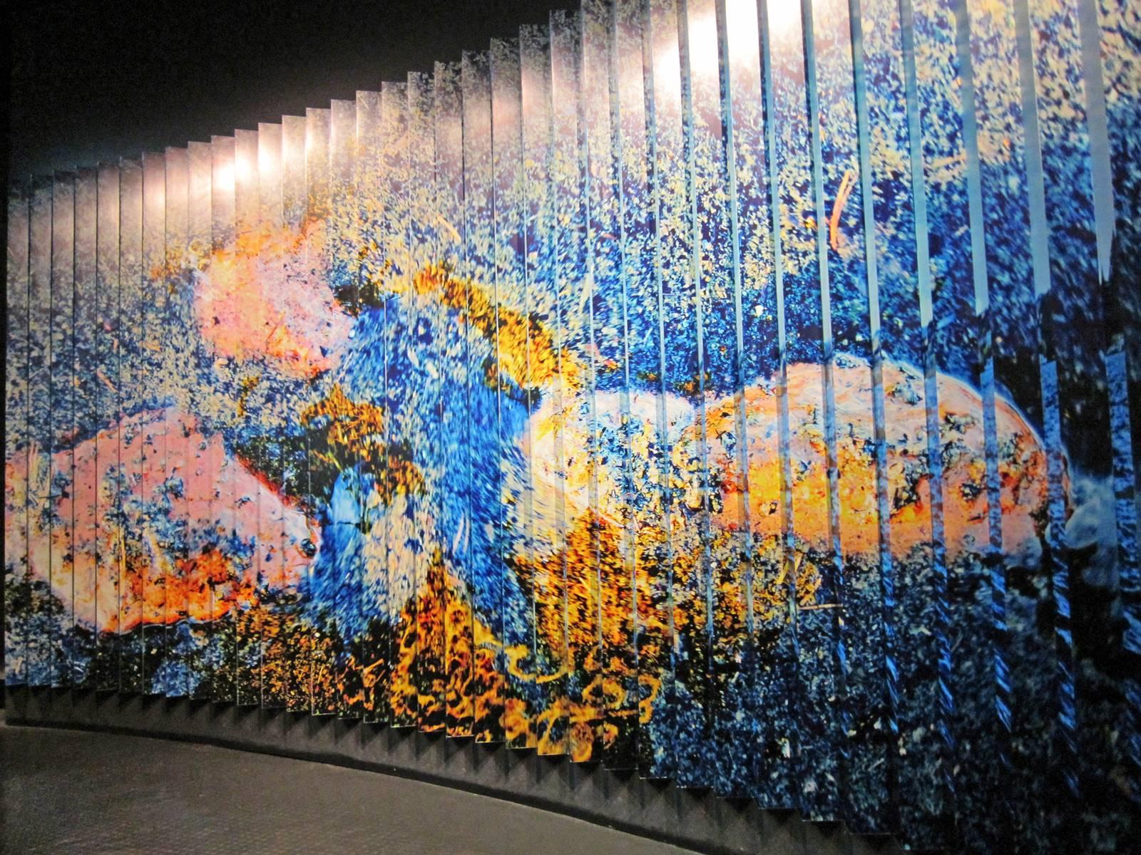 Expo Shanghai 2010 (5)