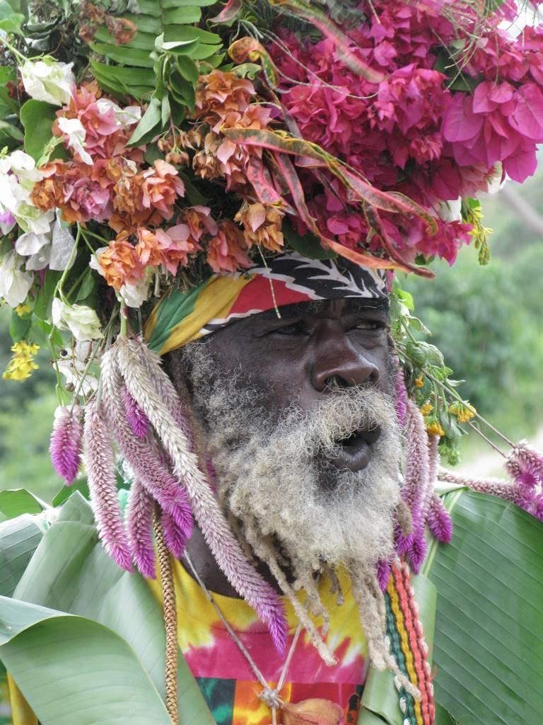 Jamaique Caraibes (12)