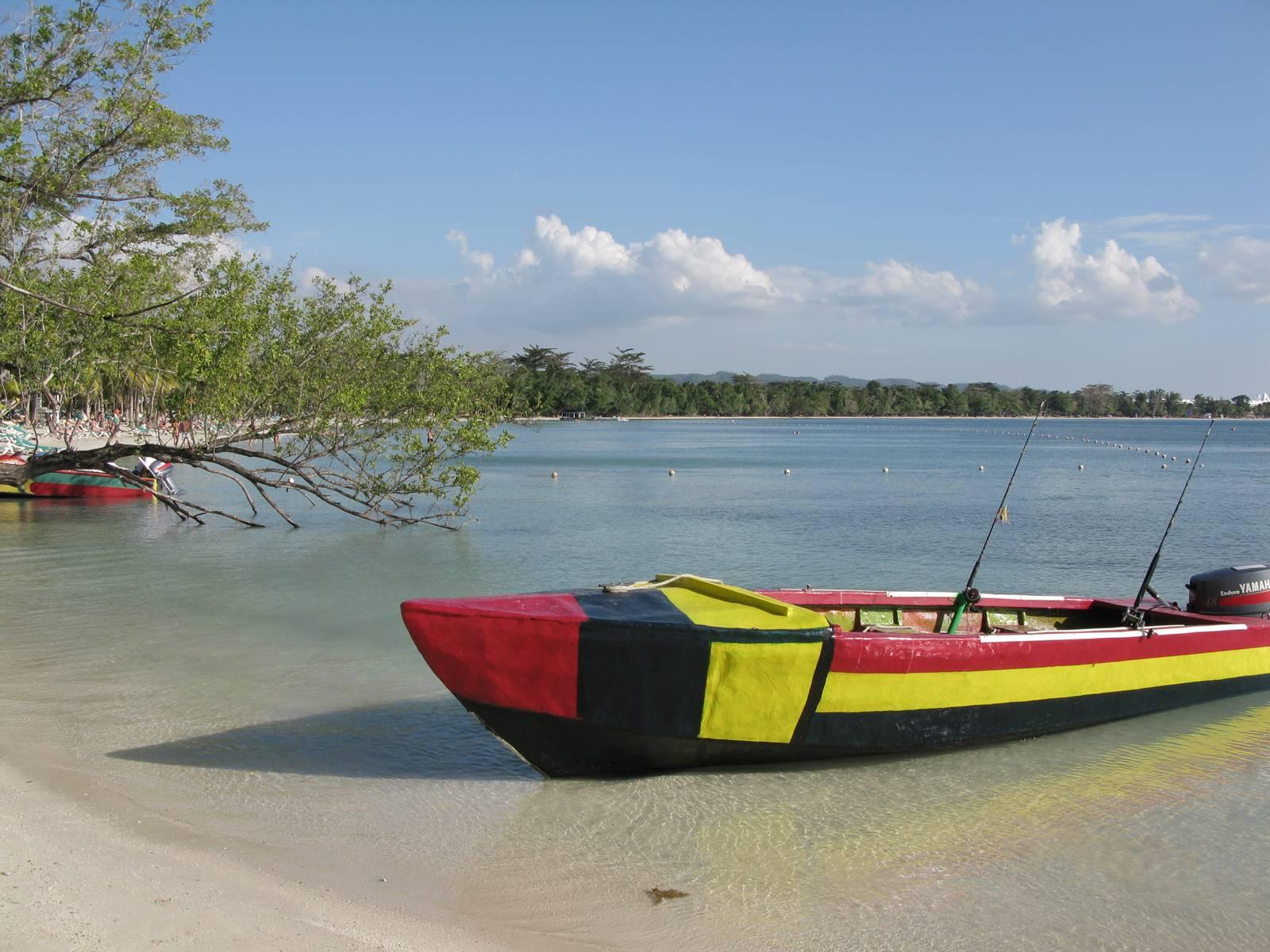 Jamaique Caraibes (15)