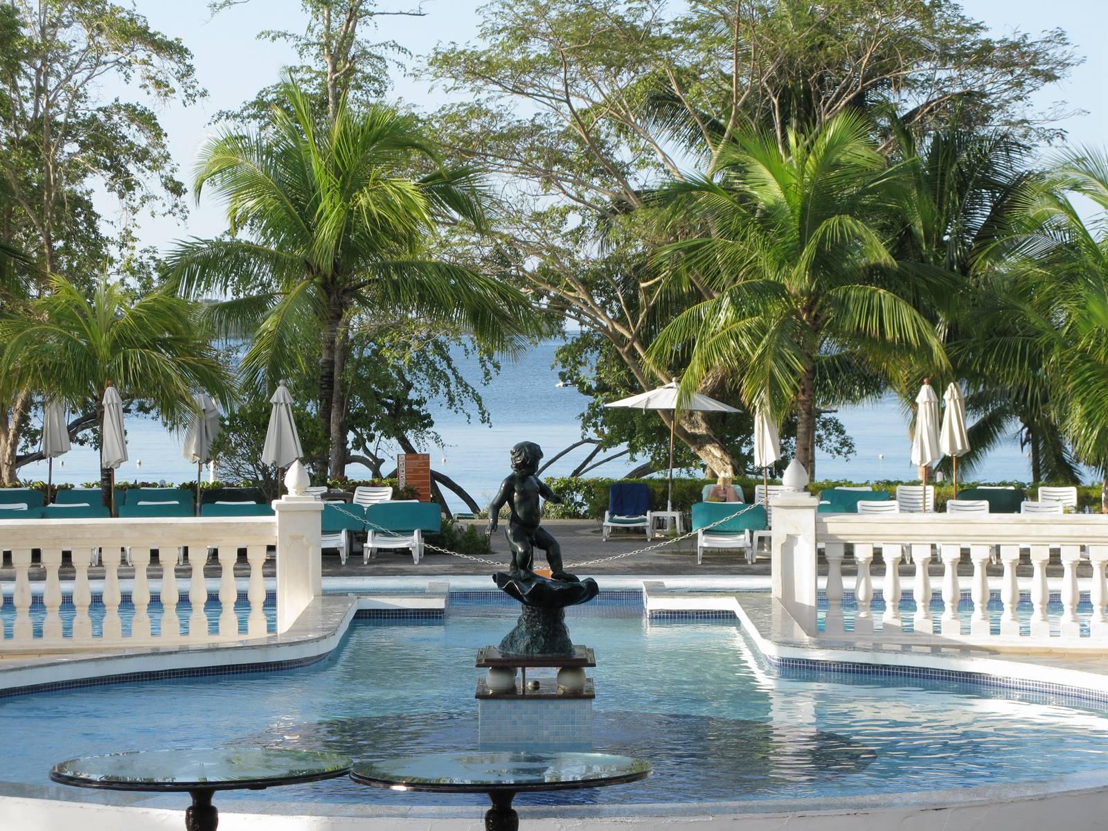 Jamaique Caraibes (16)