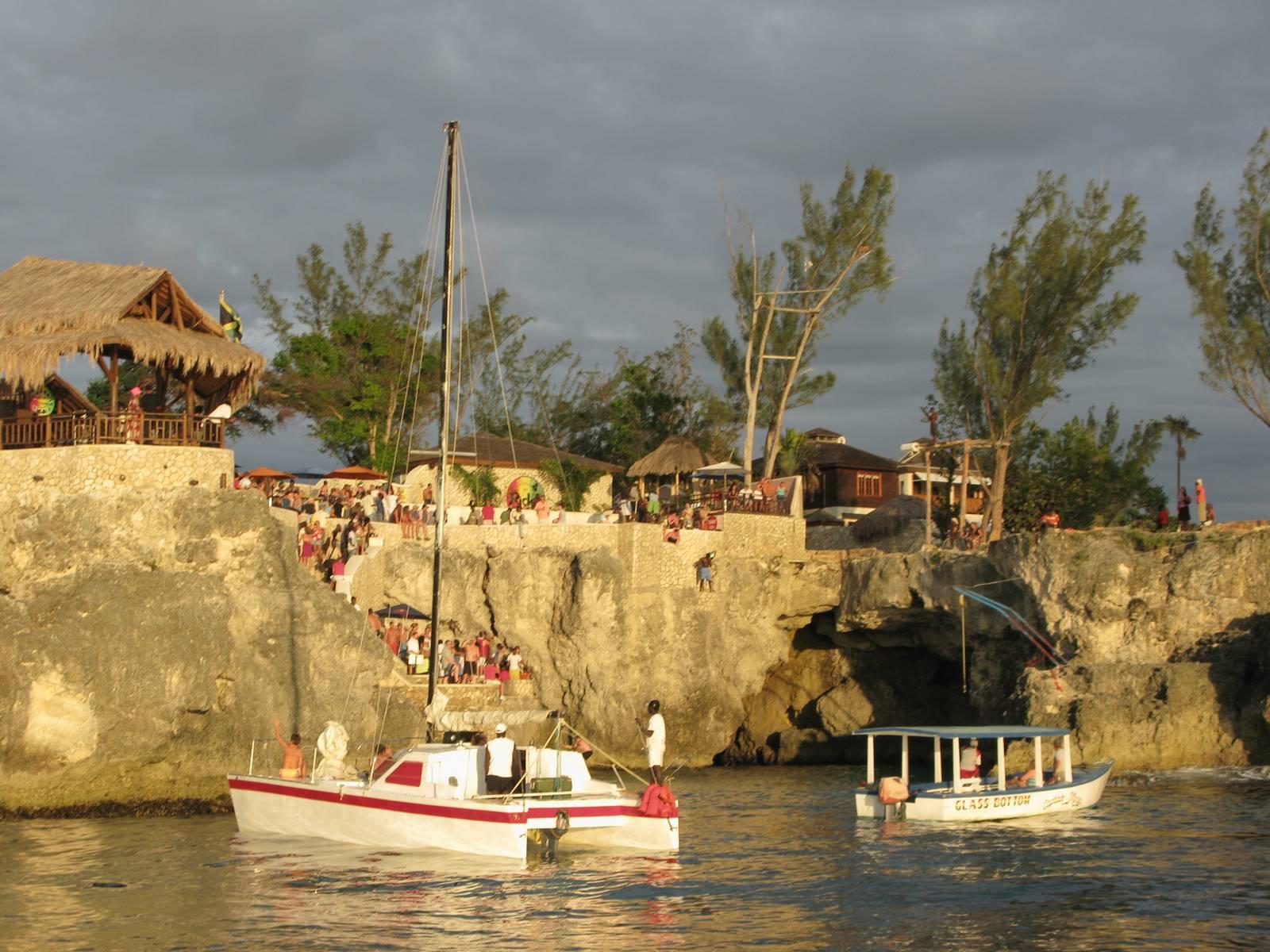 Jamaique Caraibes (22)