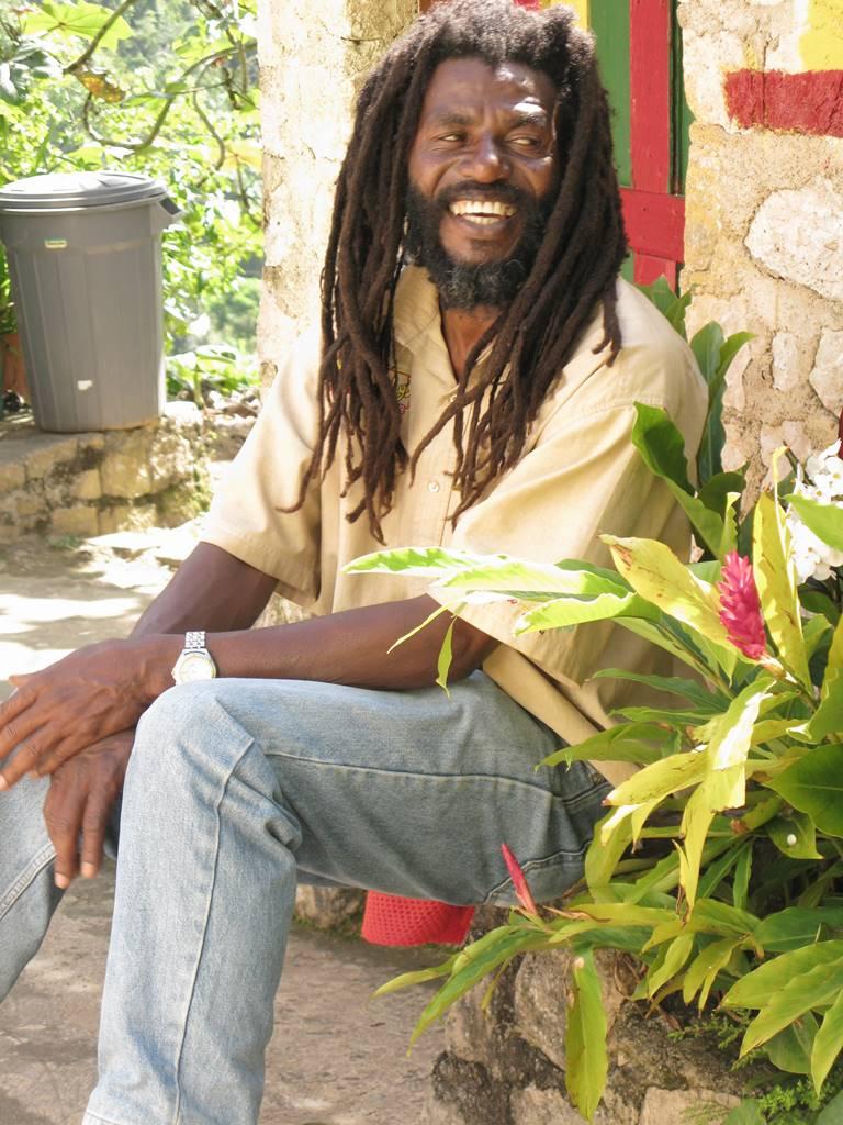 Jamaique Caraibes (6)