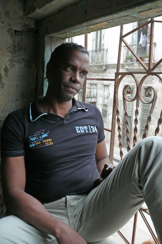 La Havane dans la rue (25)