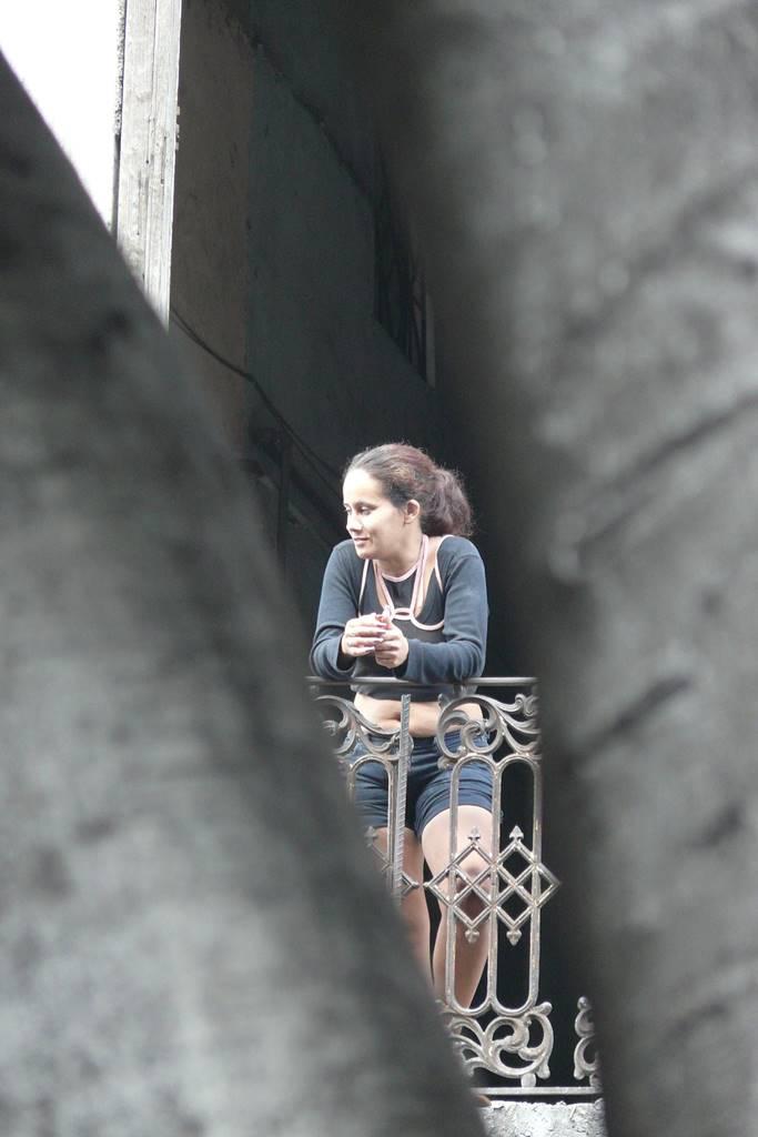 La Havane dans la rue (26)