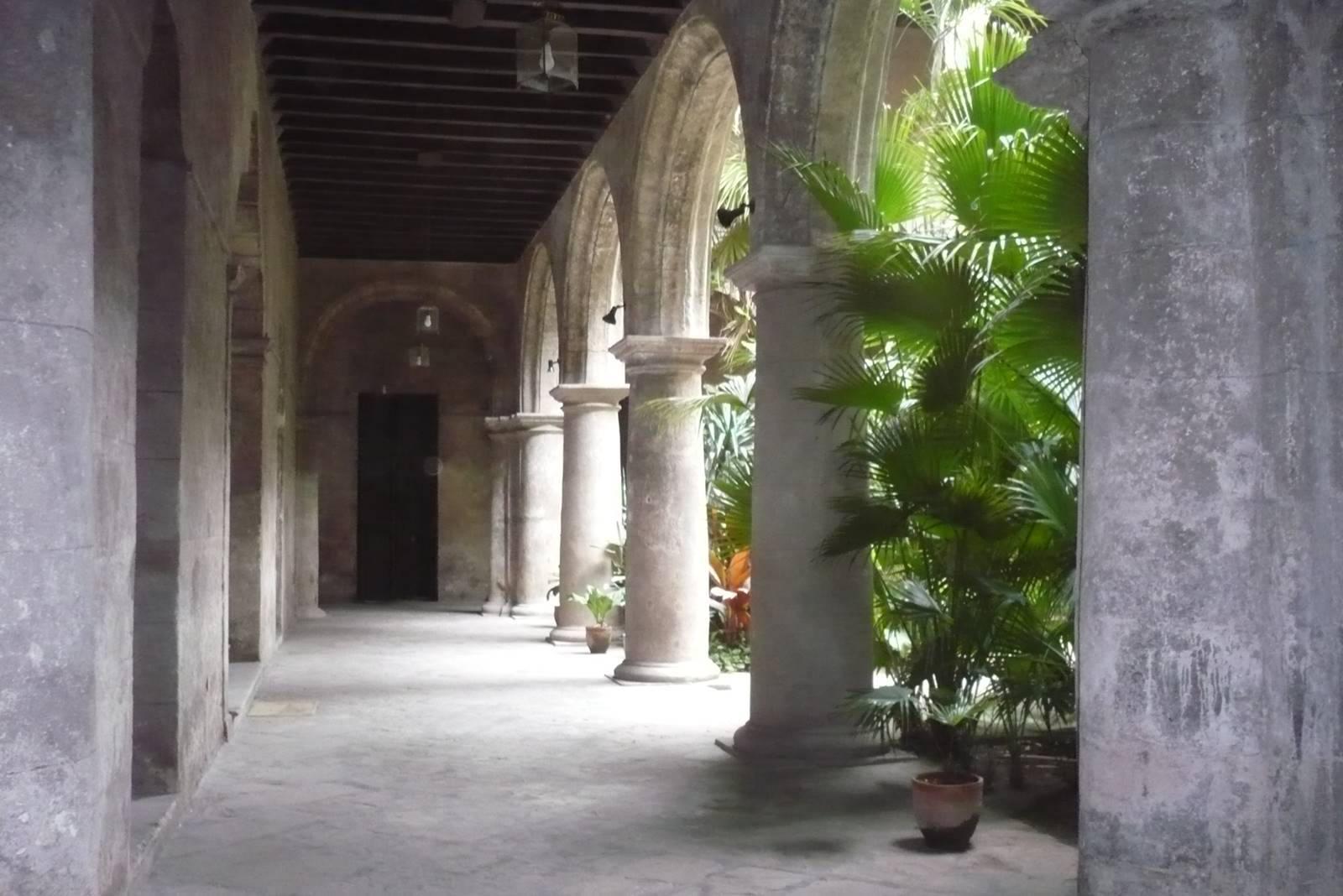 La Havane historique (6)