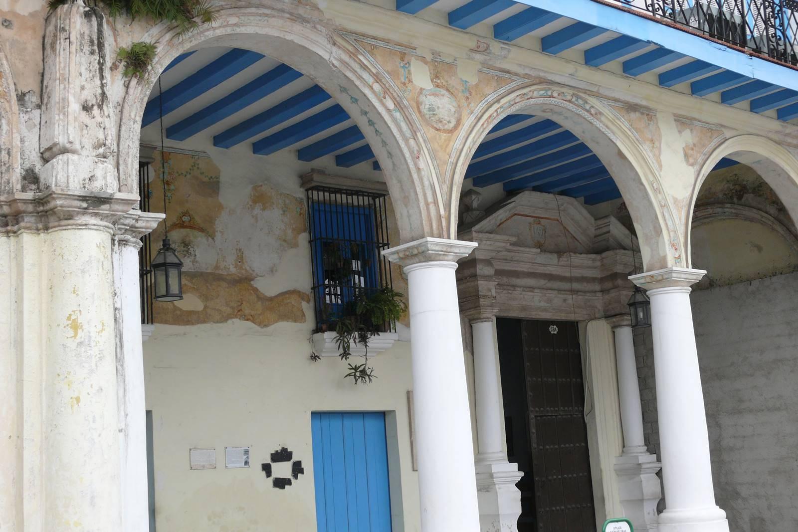 La Havane historique (8)