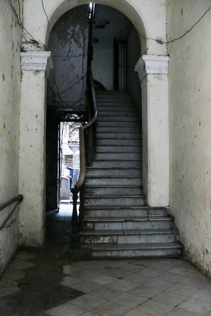 La Havane rue (1)