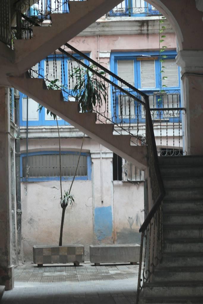La Havane rue (9)