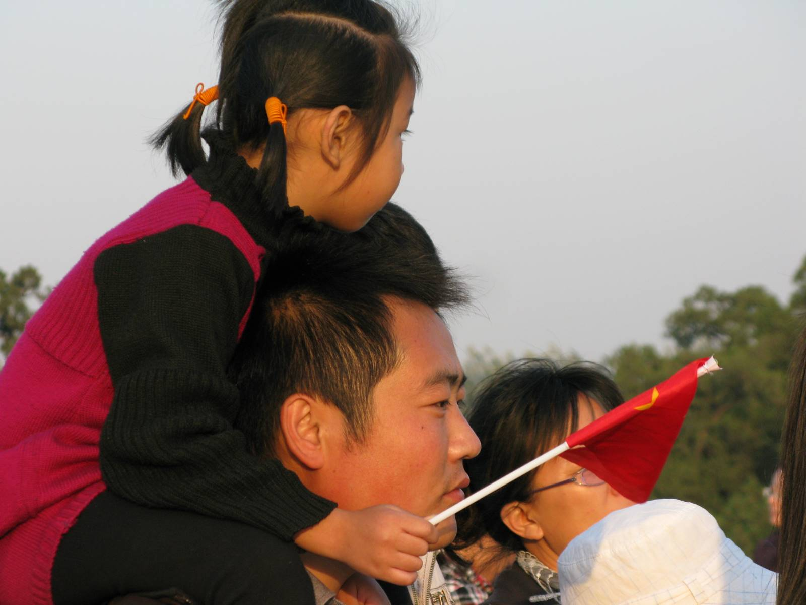Pékin Chine (17)