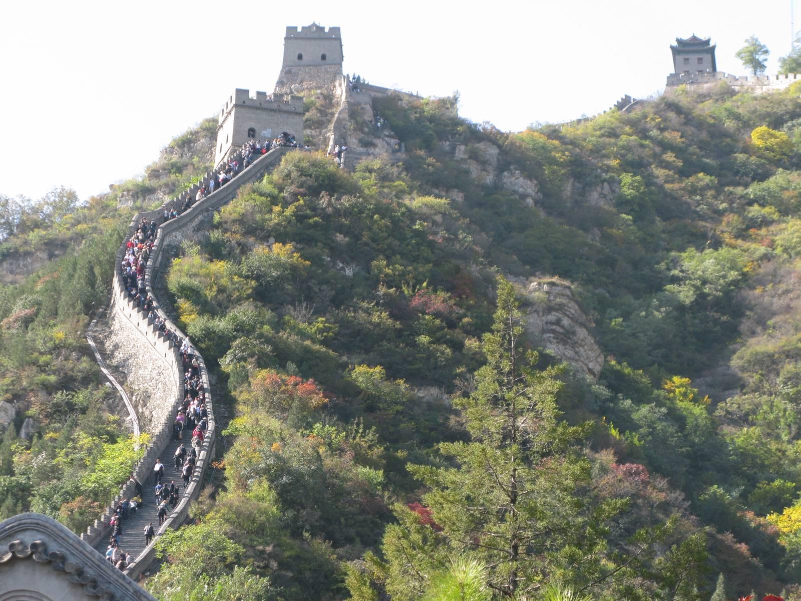 Pékin Chine (68)