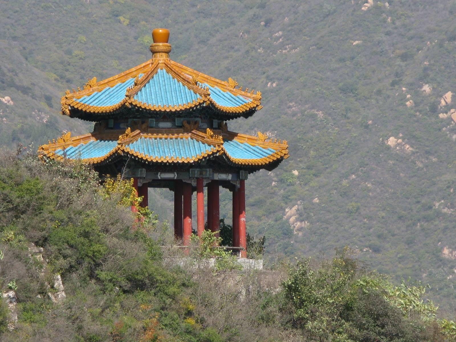 Pékin Chine (69)