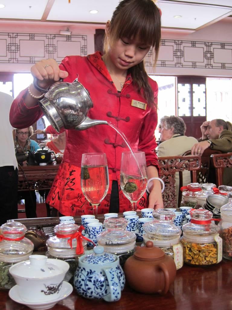 Shanghai Chine (21)