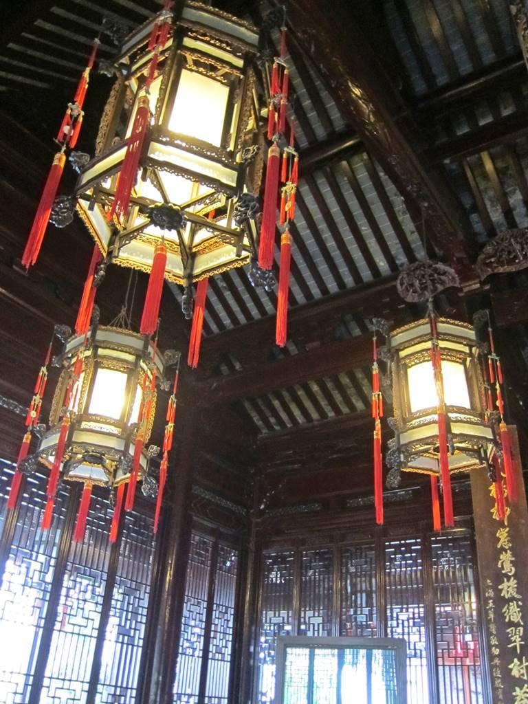 Shanghai Chine (26)