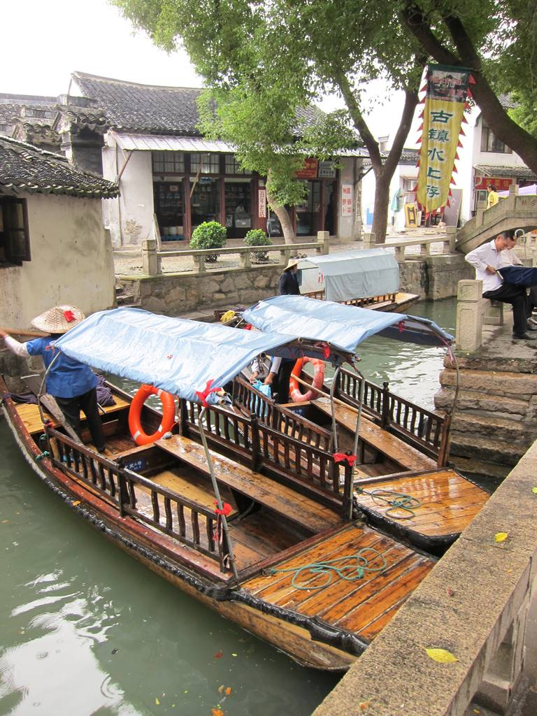 Shanghai Chine (33)