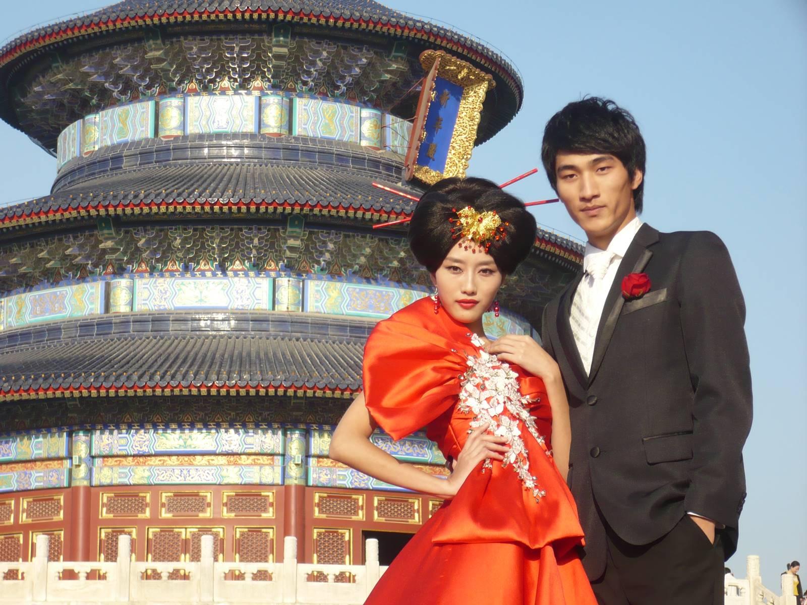 Temple du Ciel Pékin (13)