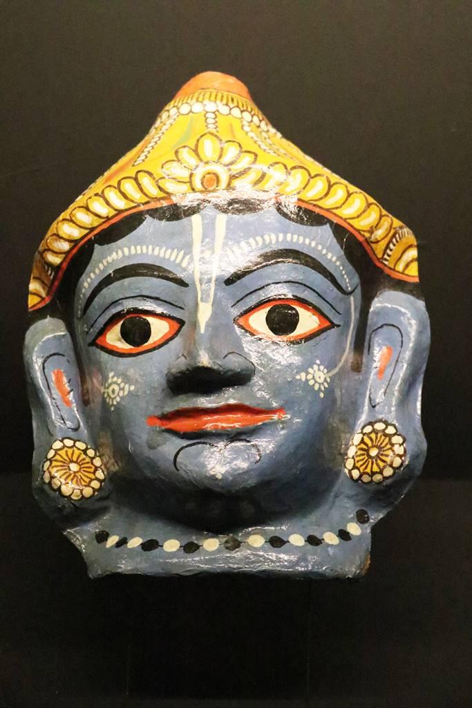 Musée du Masque Asie (8)