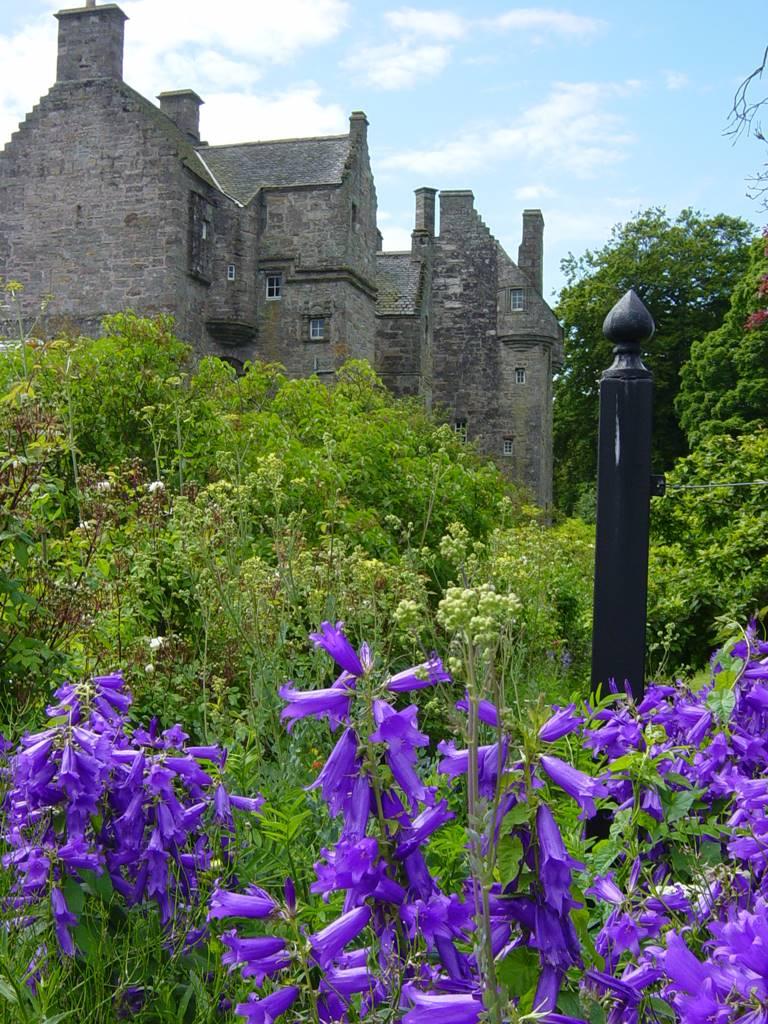 Kellie Garden Scotland (12)