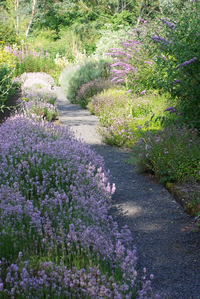 Chesters Walled Garden England (9)