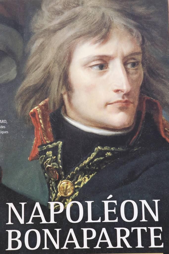 Napoléon en images (1)