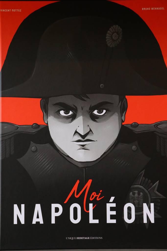 Napoléon en images (2)