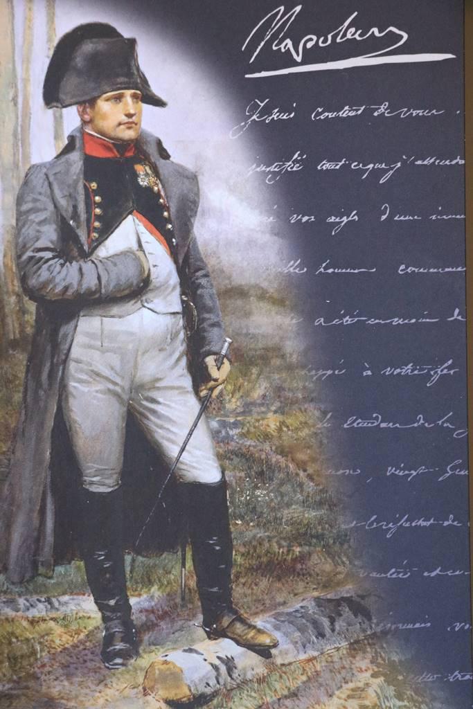 Napoléon en images (3)