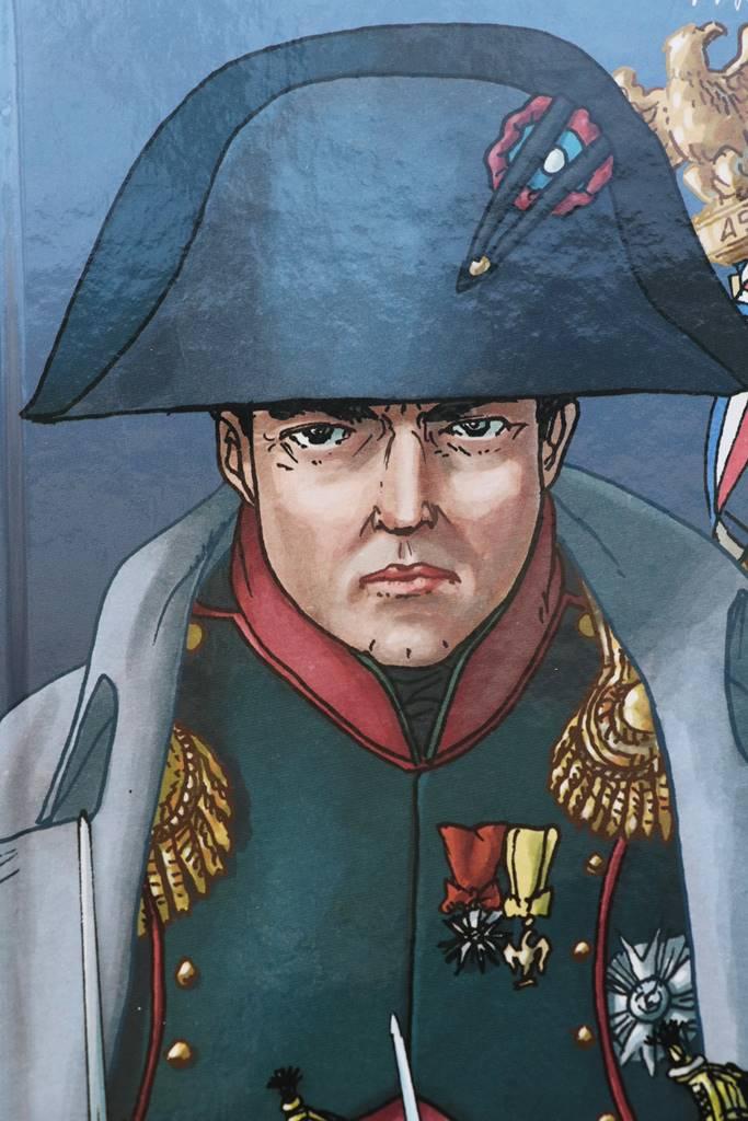 Napoléon en images (7)
