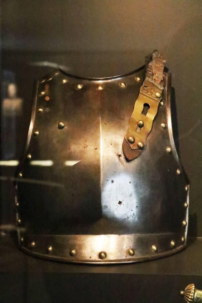 Armée de Napoléon (6)