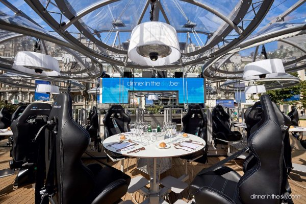 Dinner in the Sky presse (2)