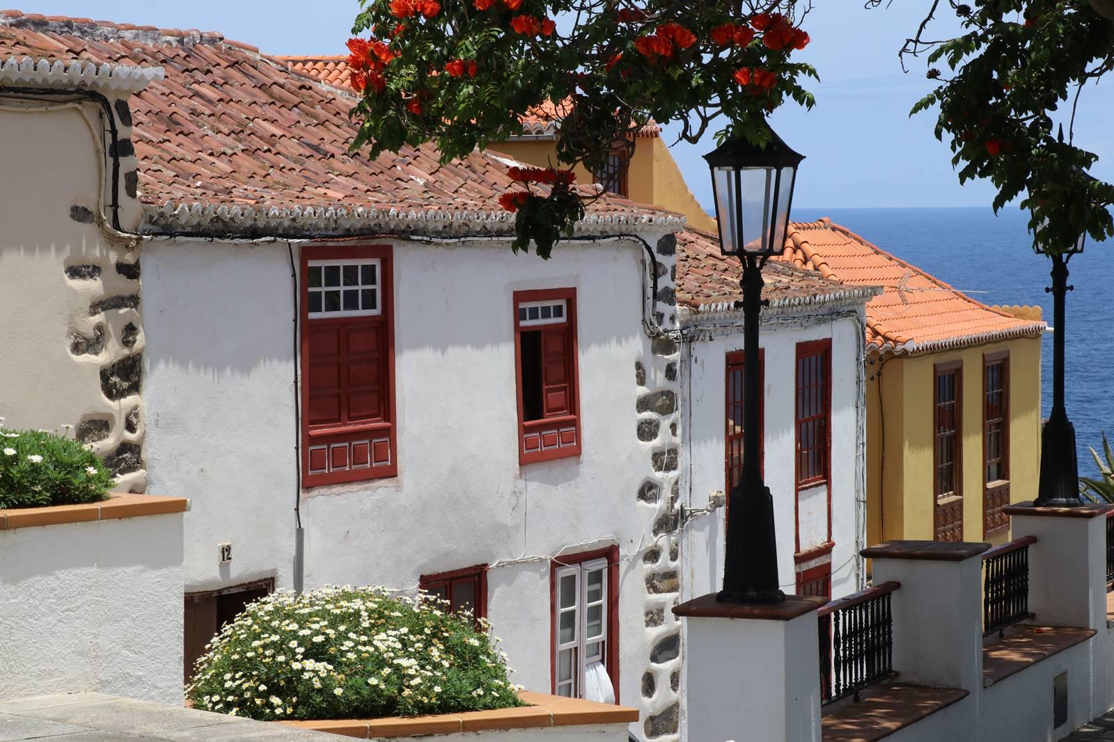 La Palma 29 San Andres (3)