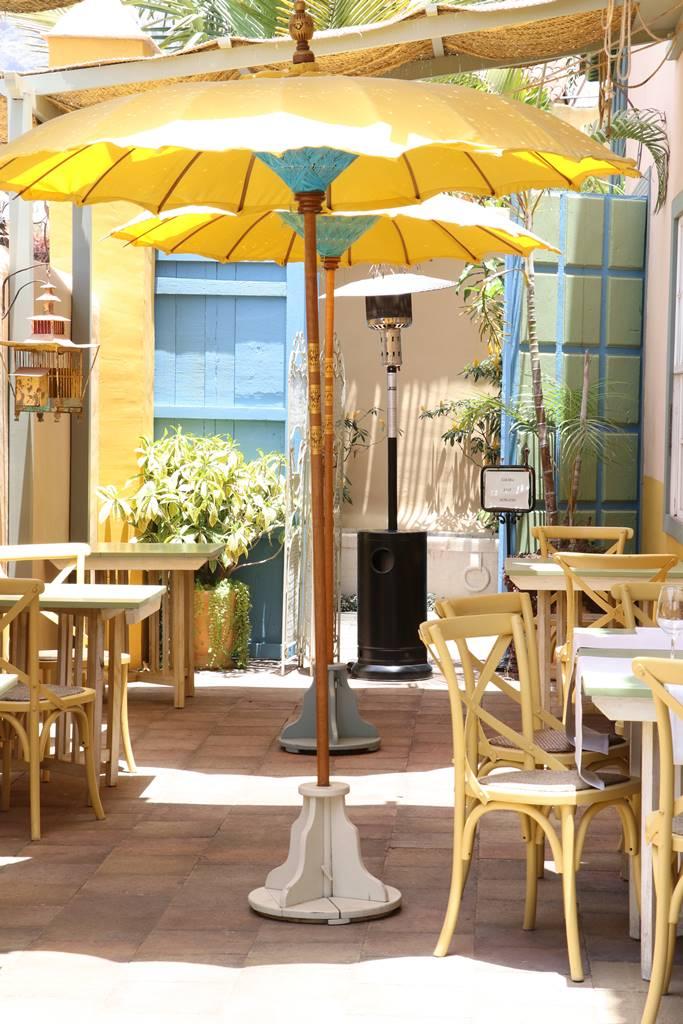 La Palma 36 gastronomie (1)