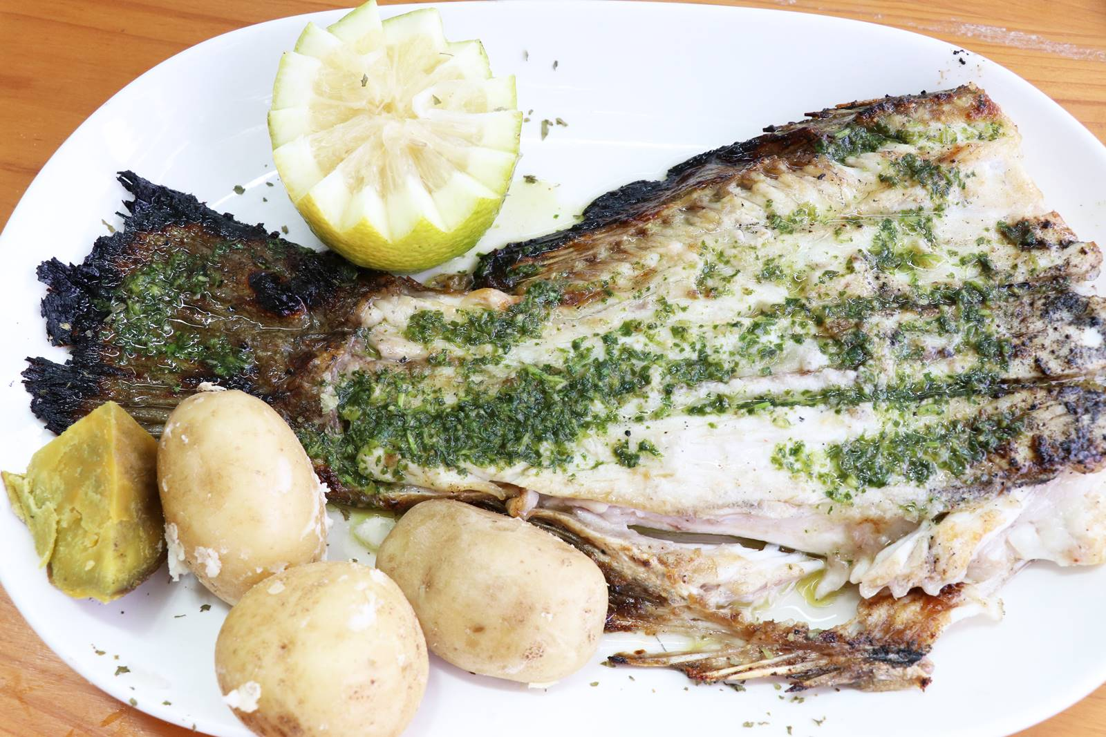 La Palma 36 gastronomie (3)
