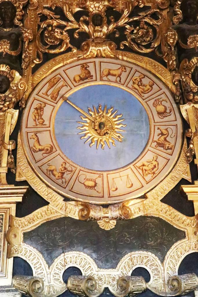 10 Palais des Doges Venise (1)
