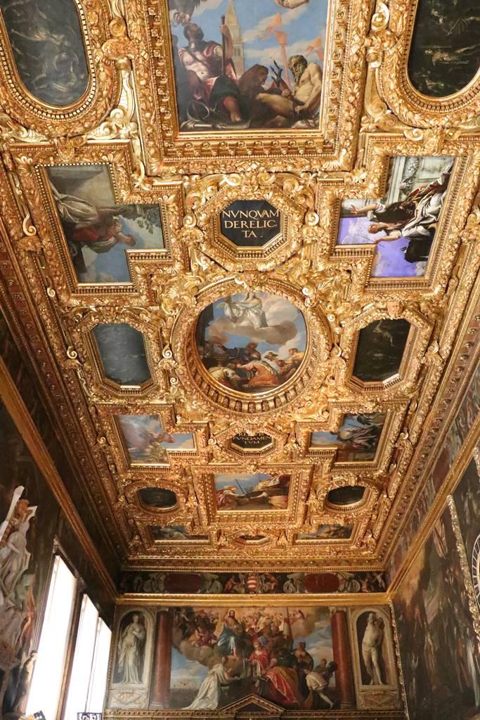 10 Palais des Doges Venise (4)