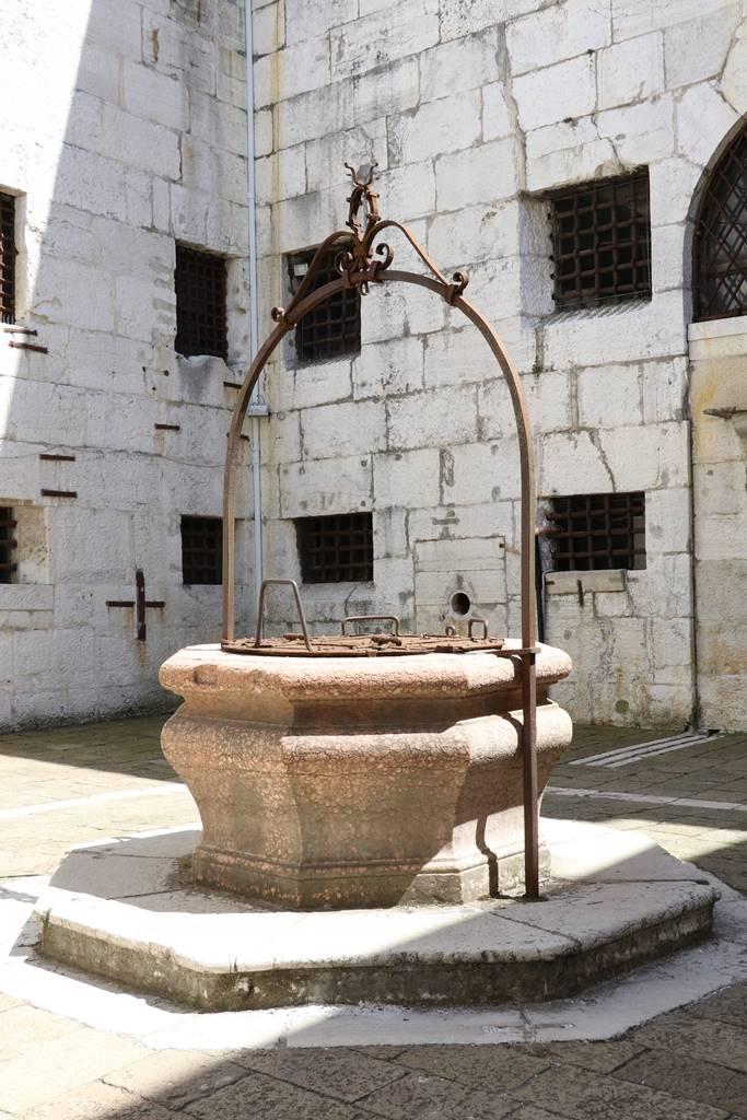 22 Prisons du Palais des Doges (5)