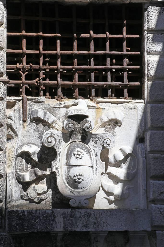 22 Prisons du Palais des Doges (6)