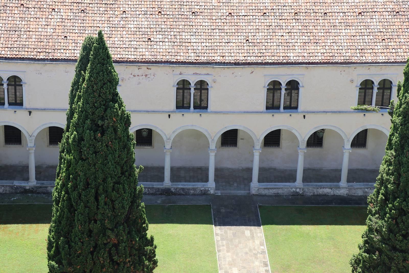 26 San Giorgio Maggiore (1)