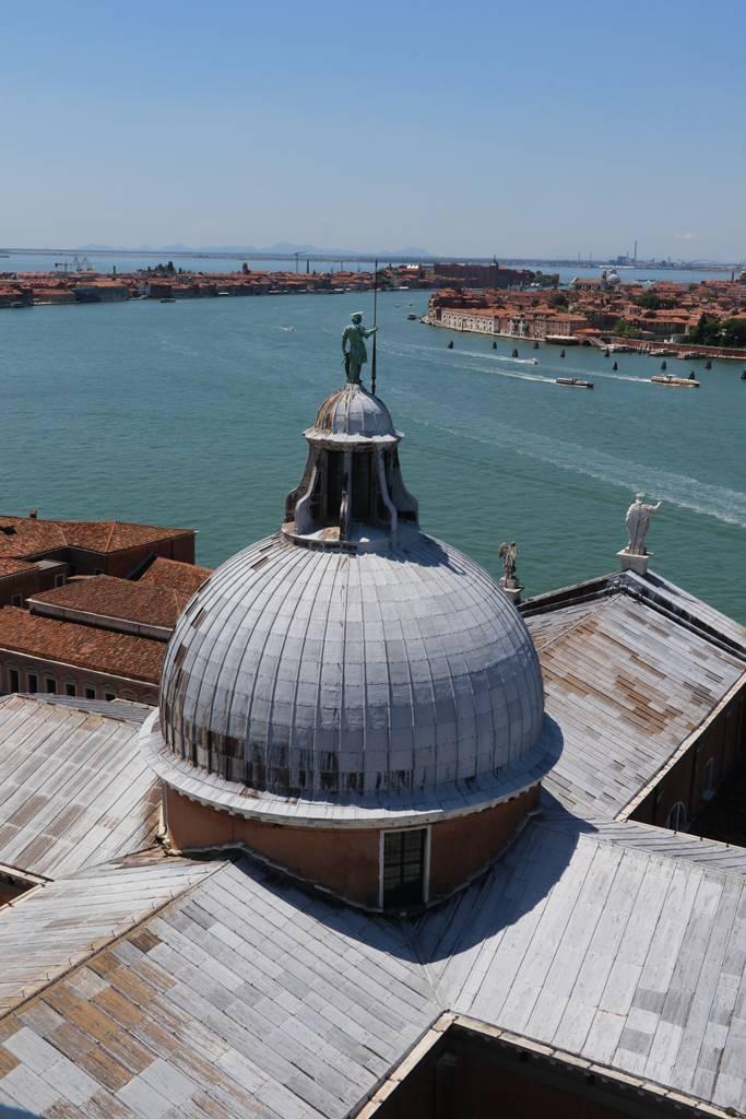 26 San Giorgio Maggiore (2)