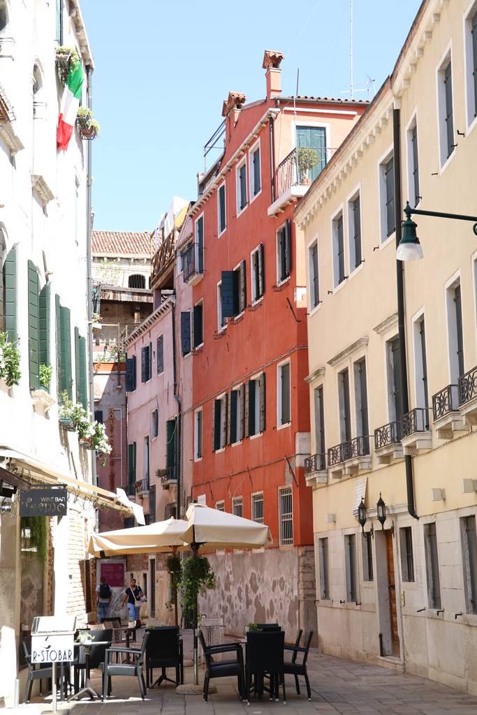 29 quartiers de Venise (1)