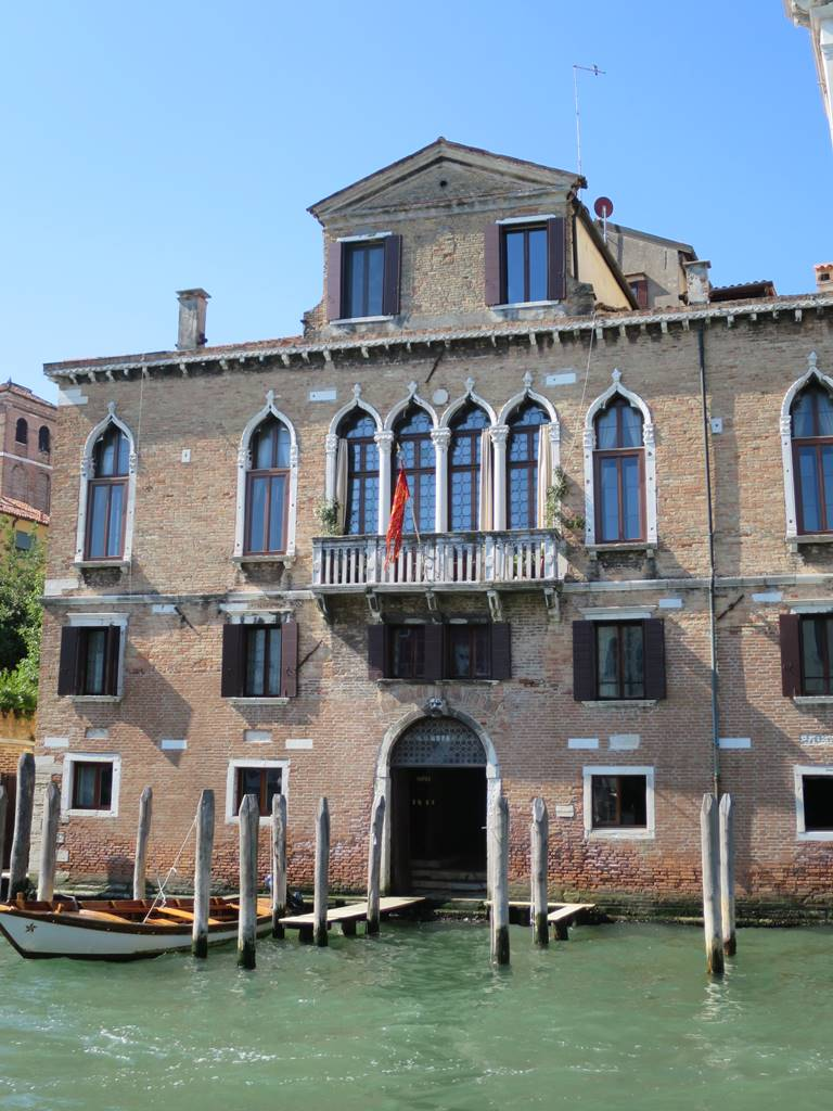 3 Grand Canal Venise (2)