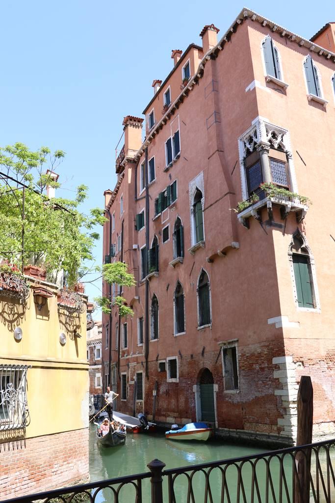 39 quartier Castello (1)