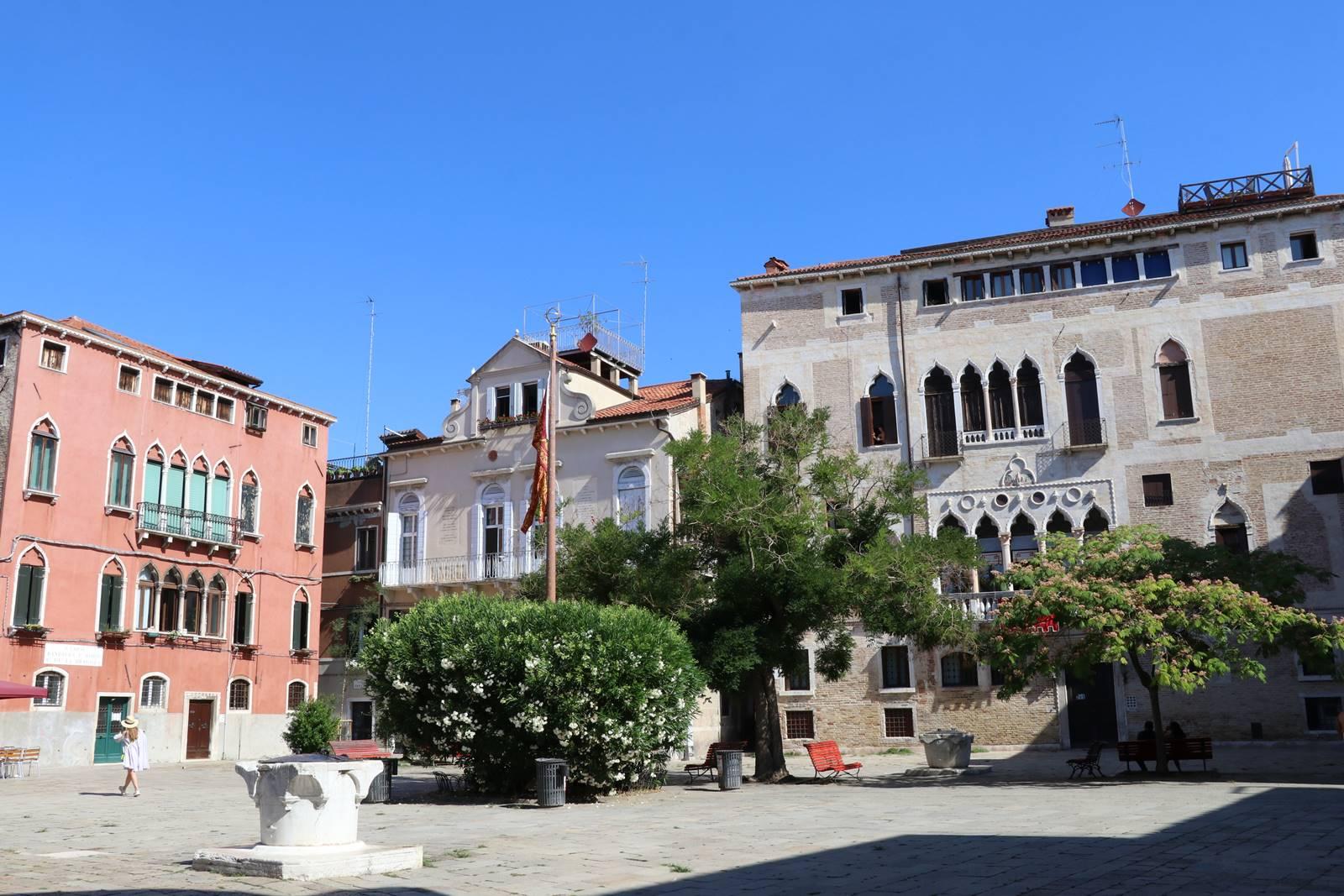 39 quartier Castello (2)