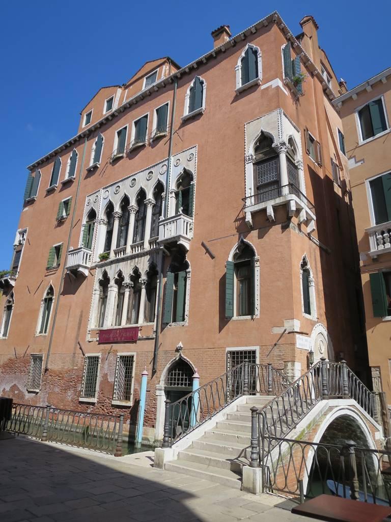 39 quartier Castello (4)