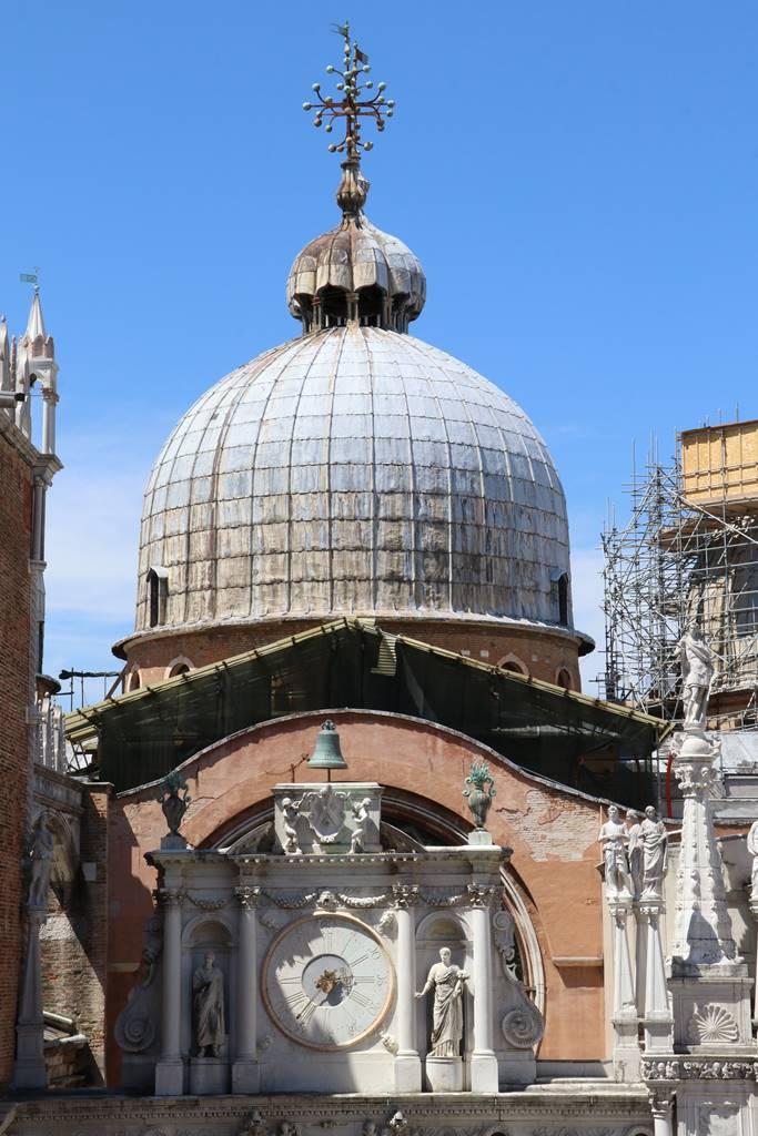 9 Basilique Saint-Marc (3)