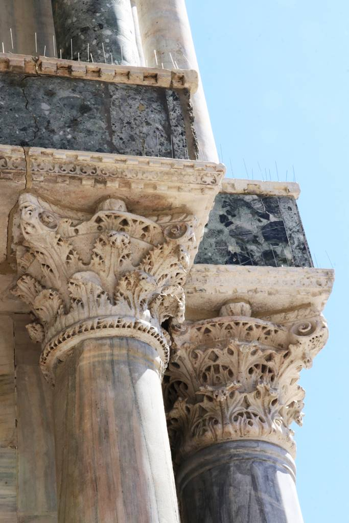 9 Basilique Saint-Marc (4)